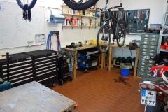 Workshop ... 4you